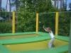 6-trampoline