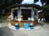 Kiosk Zwembad