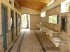 toilet-gebouw-binnen