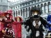Carnaval Optocht Viareggio