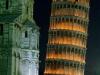 pisa-toren-verlicht